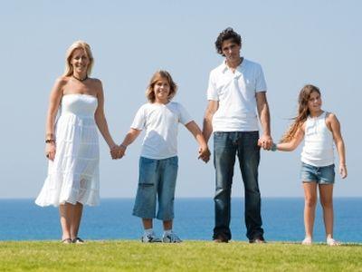 Változtak az emelt összegű családi pótlék feltételei