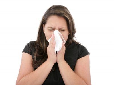 Allergia kezelése homeopátiával