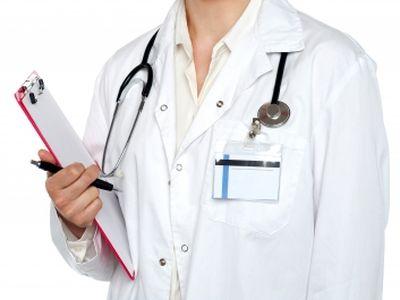 Figyelem! Ma (július 1-én) zárva vannak a háziorvosi rendelők, szakrendelők és a gyógyszertárak is!
