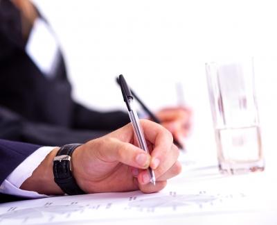 Munka törvénykönyve változások 2013 augusztus 1-től
