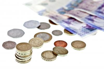 Családi adókedvezmény változás - döntés született