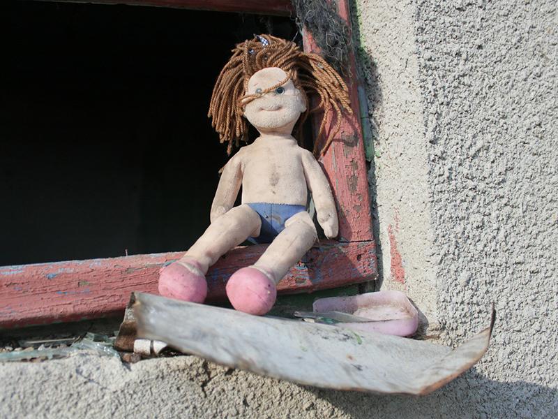 Veszélyeztetett gyerekek - hogyan történik a védelembe vétel?