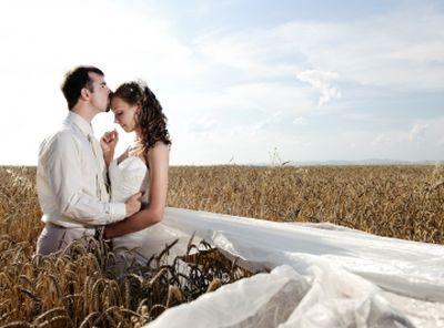 Esküvő - A házasságkötés feltételei és menete