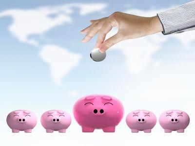 Akár havi 38.000 Ft-tal is több maradhat a családoknál a családi adókedvezmény kibővítésével