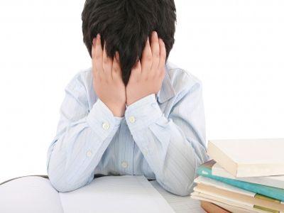 Hogyan kezeljük az iskolakezdési stresszt? - Prof. Dr. Bagdy Emőke klinikai szakpszichológus