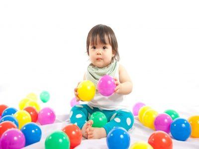 Bölcsődei ellátás: Minden helyre hat gyerek vár