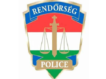 Rendőrségi felhívás a gyermekek védelmében!