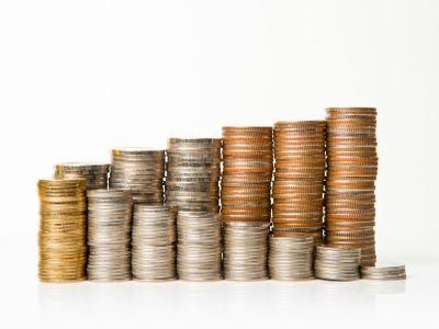Családi adókedvezmény változás januártól