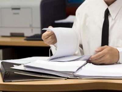 Mennyi pótszabadság illeti meg a munkavállalót?
