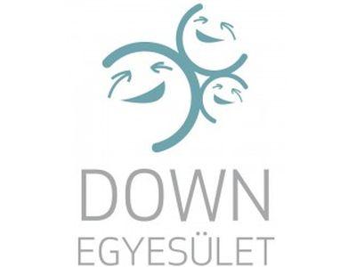 Támogasd a Down szindrómás gyerekeket!