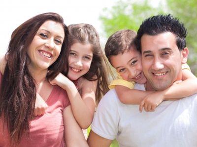 Változások – ápolási díj, nevelőszülői viszony, óvodáztatás, diplomás gyed, gyed extra
