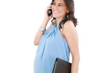 Kismamákra, kisgyermekes szülőkre vonatkozó munkajogi szabályok