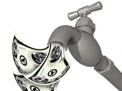 Törvénymódosítások: Vízóra, villanyóra leolvasás, gázóra leolvasás változások