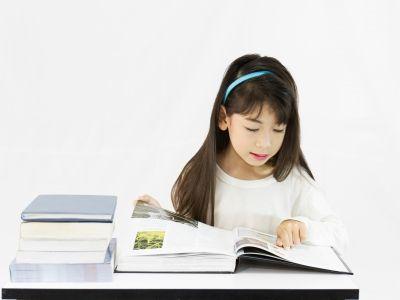 Mitől függ, hogy jó tanuló lesz-e a gyermekünk?