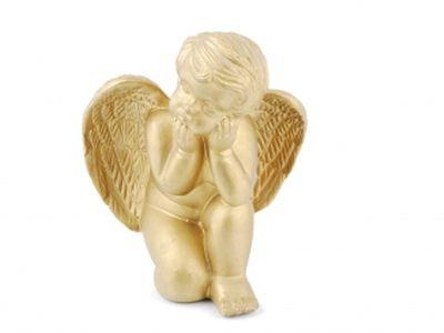 Sérült gyerekek - angyalok a mindennapokban