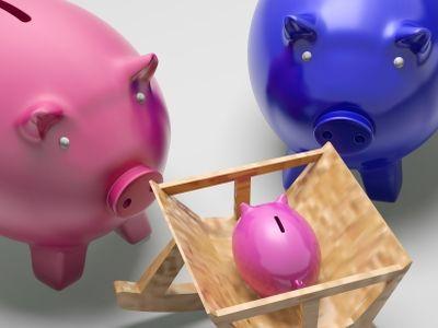 Családi adó- és járulékkedvezmény változások 2014-ben - most kell nyilatkozni!