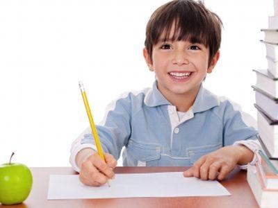 Honnan tudjuk, hogy iskolaérett-e már a gyermekünk? - videóval
