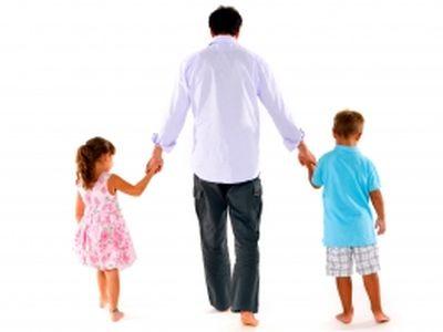 Apasági vizsgálat - hazánkban a gyerekek 10-15 százaléka nem is a férjtől van