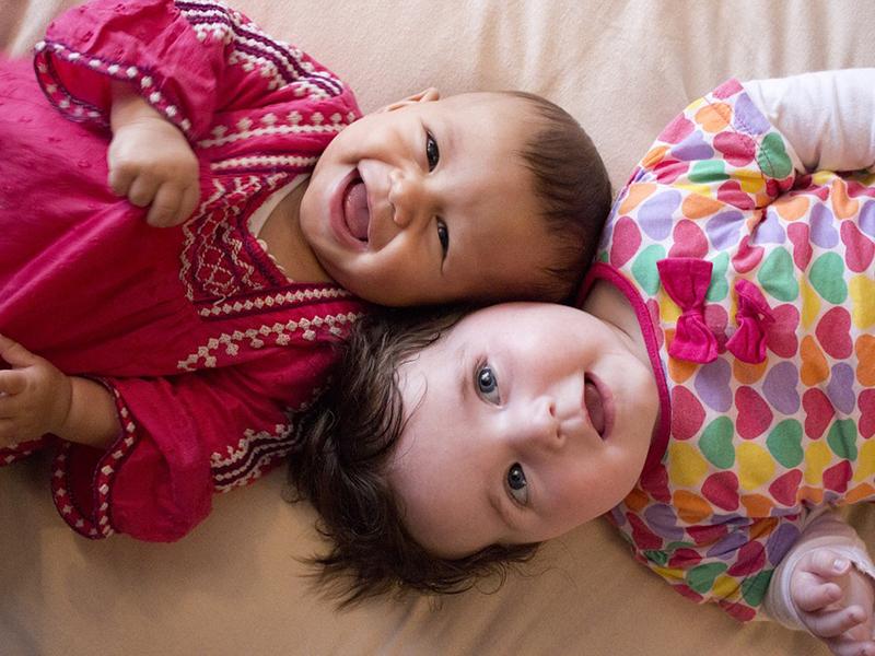 Mit tehetünk mi szülőként azért, hogy a gyermekünk boldog legyen?