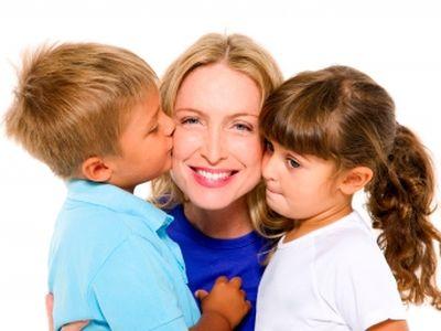 Hogyan befolyásolja a gyermek személyiségét, hogy hányadikként születik?