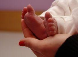 T-GYÁS, TGYÁS - 2010. április 30. előtt született gyermekek után