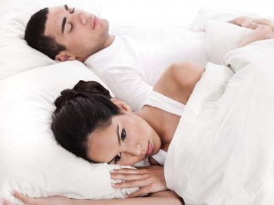 Baj-e, ha egy ágyban alszunk a gyermekünkkel? - Pszichológus véleménye
