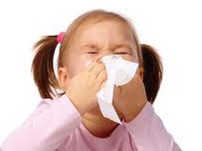 A korai tavasz miatt előbb kezdődik és erősebb lesz a pollenszezon