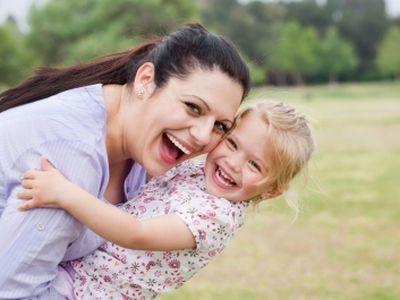 Programajánló - családi programok, gyermekfoglalkozások 20 arborétumban