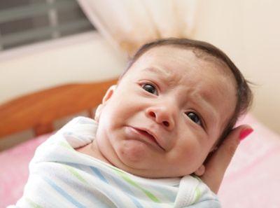 Minden 100. kisbabát érint az autizmus - Hitek és tévhitek az autizmusról