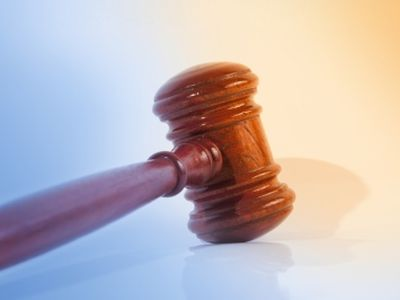 Jogszabályváltozások! A Munka Törvénykönyve főbb módosításai 2014 márciusától