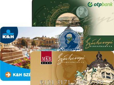 SZÉP-Kártya – Májusi határidő a felhasználásra!