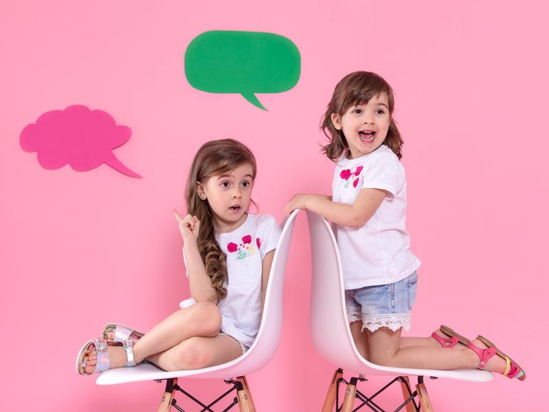 Mikortól tanuljon idegen nyelvet a kisgyermek? - 13 tipp az otthoni játékos nyelvtanuláshoz