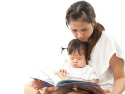 Hogyan hatnak a mesék a gyermekek fejlődésére és lelkivilágára?