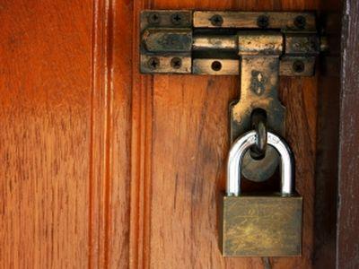 Válást érintő jogszabályváltozás! Házastársi közös lakás használatának rendezése