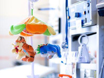Ingyenes gyermekorvosi tanácsadás és gyermekprogramok a Semmelweis Egyetemen - részletes programok