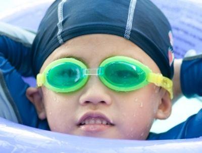 Hazai élményfürdők és aquaparkok - hova menjünk kisgyerekkel?