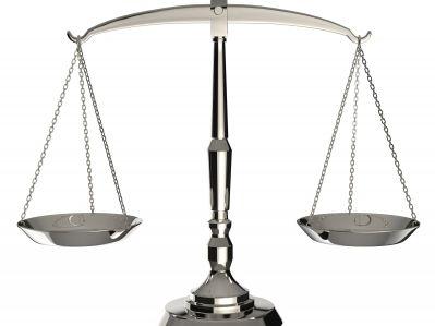 Családi pótlék – alkotmányellenesnek találta az Alkotmánybíróság  a családi pótlék szabályozását