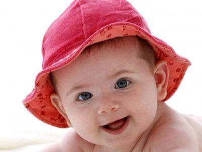 Mennyi a normális hőmérséklet és pulzusszám a babáknál, gyermekeknél?
