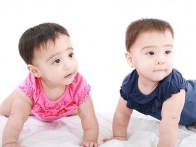 Három év után jöttek rá, hogy a szülészeten összecserélték a babákat