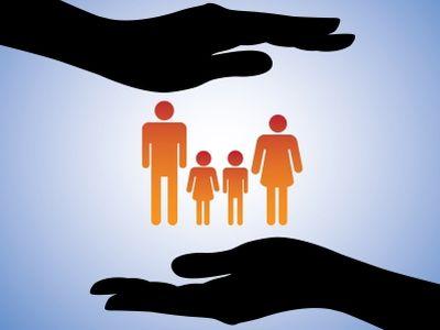 Minél több gyermeked lesz, annál magasabb nyugdíjat kapsz majd? - új nyugdíjreform tervek