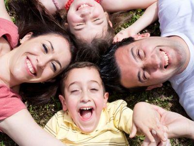 Hétvégén nyit a Gyereksziget – több száz ingyenes program 4 hétvégén keresztül