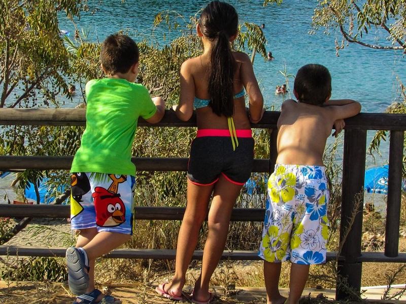 Hasznos tippek a nyári tábor előtt