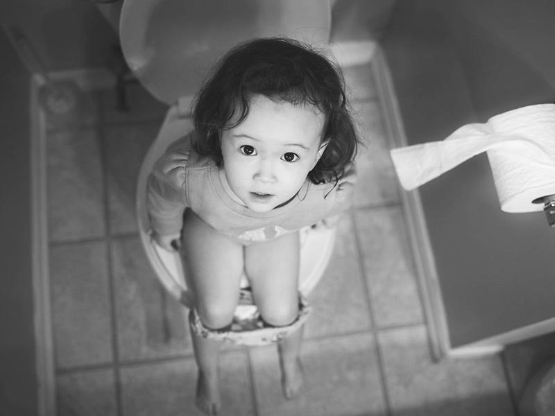 Szobatisztaság - Hogyan szoktassuk le a gyereket a pelenkáról? Óvónő tanácsai