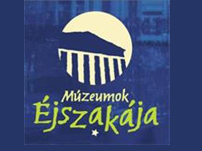 Múzeumok Éjszakája 2014 – bőséges programkínálat a legrövidebb nyári éjszakán