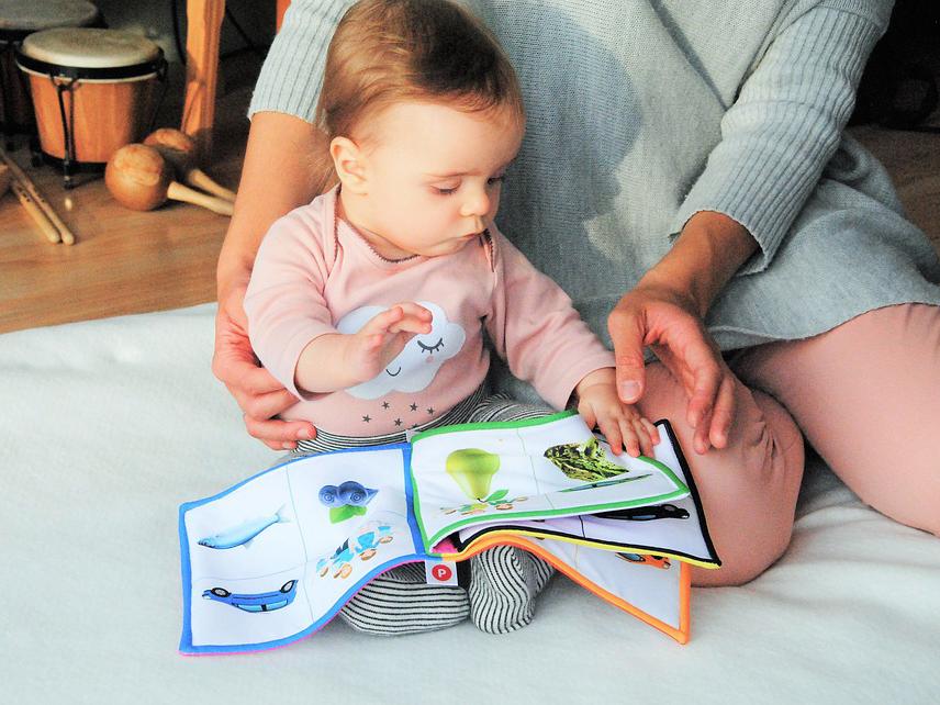Siettetett gyerekek: A túl korán elkezdett fejlesztésről