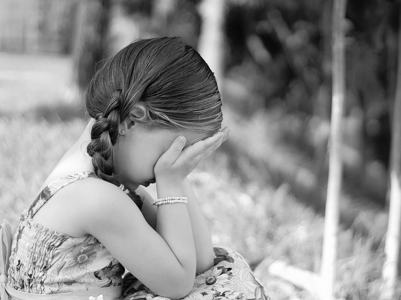 Mit mondjunk el a gyermekünknek és mit ne? Szorongóvá válhat a titkolózástól