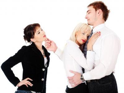 Mik a megcsalás okai? Kik a hűségesebbek: a nők, vagy a férfiak?