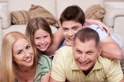 A gyermekeink számától függ majd a nyugdíjunk? - Döntött a kormány