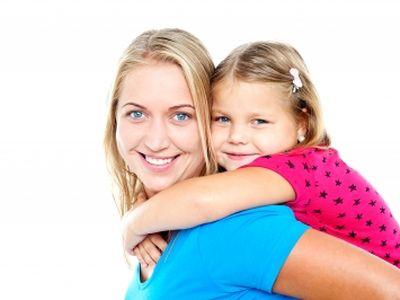 Önbizalom növelő tippek fáradt, lestrapált anyukáknak