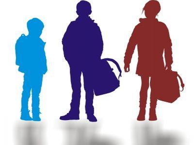 Óvodából iskolába: Menjen, vagy várjunk még egy évet?